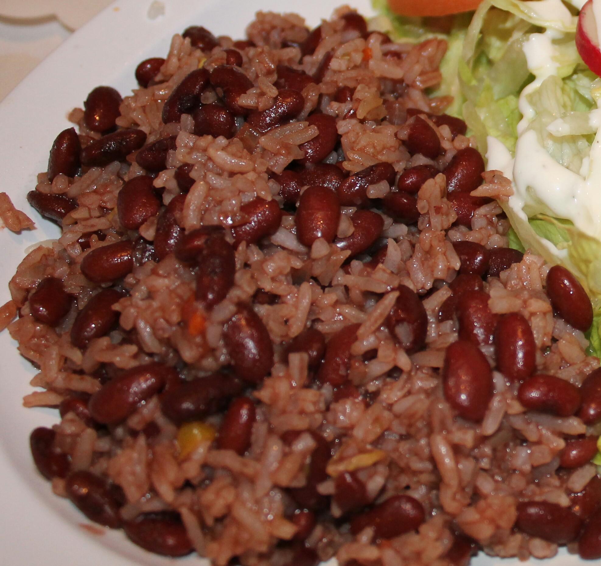 Food Delivery El Salvador
